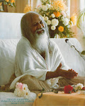 Classic Meditation Talks by Maharishi Mahesh