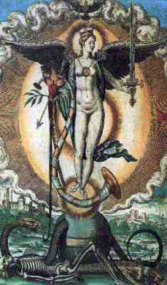 http://1.bp.blogspot.com/_slalK5PhgaE/TRF2nzrA_hI/AAAAAAAAEz4/4anD8ZL3xG4/s1600/sophia_goddess.jpg