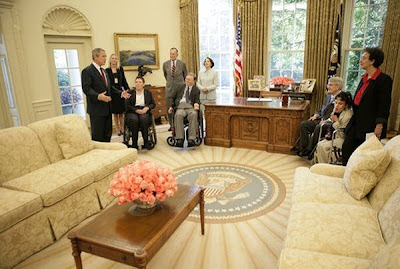 george w bush only two days left carpet oval office inspirational