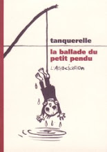 La ballade du petit pendu