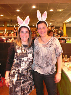 Rencontres culinaires toulouse
