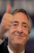 Néstos Kirchner, un presidente, un político y un extraordinario ser humano