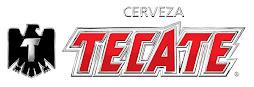 Patrocinador oficial del Torneo de Fútbol 7