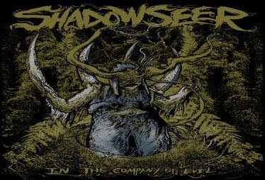 SHADOWSEER------WINNER