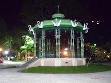 Pça. Batista Campos