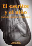 Antología 2007 Niñez, Seccional Atlántica