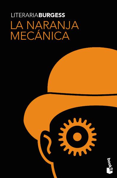 EL OJO QUE TODO LO VE DE SATAN - PARTE 3 Naranja-mecanica1