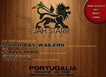 PORTUGALIA - FRIDAY JAN 21