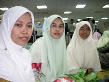 iftar ramadhan 2008