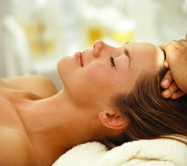 Newport RI Weekend Packages Feature Spa Deal Winter Getaway