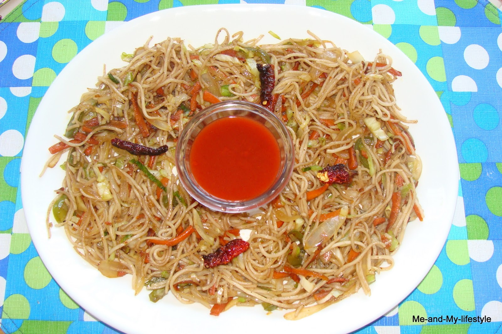 Chow Mein Recipes Recipe For Chow-mein is Quite
