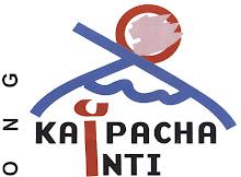Asociación ONG KAIPACHA-Comunidad Autónoma de La Rioja