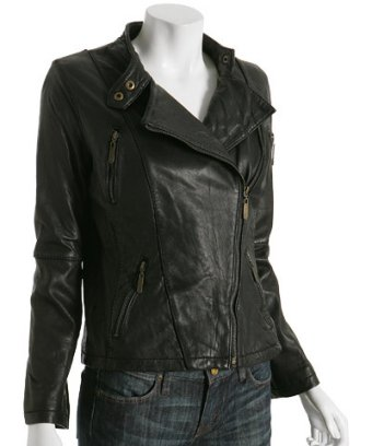 [leatherjacket.ms]