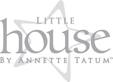 house and little house boutiques