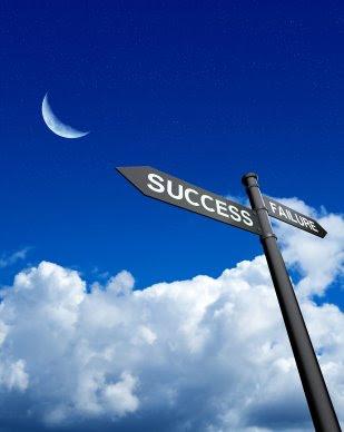 ..{ الصيـــاد المجنــــون .. Success_Failure