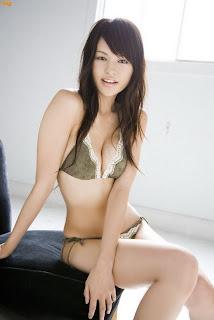 Widgetbox Asian Women 34