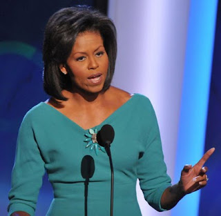 michelle obama racist princeton thesis Read michelle obama thesis | yahoo answers feb 19, 2008 eh, i hate these stories for one thing, they invite you to treat someone's college thesis as though it's a rosetta stone (or rosebud) to their aug 15, 2012 michelle obama once wrote an article for harvard's black law students mrs obama's senior year undergraduate thesis at princeton.