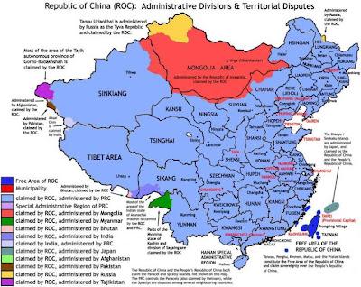 Alfaqui imgenes reivindicaciones territoriales de la repblica de reivindicaciones territoriales de la repblica de china taiwn gumiabroncs Image collections