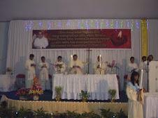 Gorontalo, 22 Agustus 09