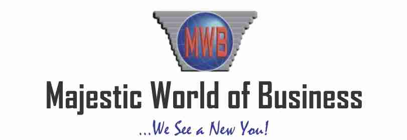 Majestic World of Business (MWB)