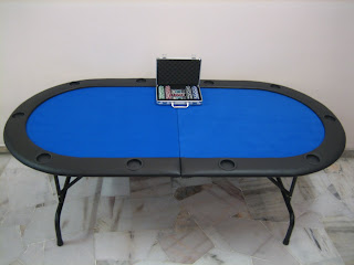 10 player poker table for 10 player poker table