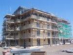 Σχέδιο κανονισμού ενεργειακής αποδοτικότητας των κτιρίων