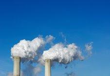 Δράση της ΕΕ κατά της κλιματικής αλλαγής