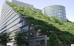 Ενεργειακή αναβάθμιση υφιστάμενων κτιρίων και επιχειρήσεων