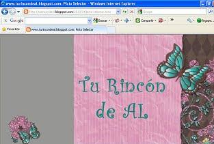 http://1.bp.blogspot.com/_smofBgaZQ1o/S8_-F-z0oXI/AAAAAAAAARg/NCA2YcBLJNY/s400/Dibujo.bmp