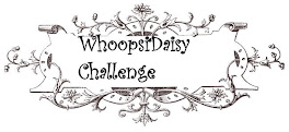 WhoopsiDaisy challenge