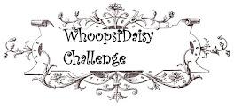 WhoopsiDaisy challenge
