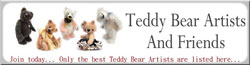 Click here to visit Teddy Bear Artists and Friends