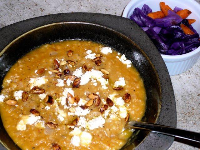 [red+lentil+soup]