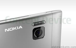 nokia+u+konsept+cep+telefonu+incelemesi+özellikleri