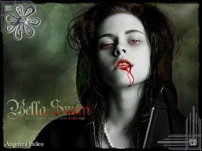 http://1.bp.blogspot.com/_smy5meRlabM/SaKlWpk6dZI/AAAAAAAACEQ/ukXOy6vt3Hs/s400/Bella-Swan-as-a-vampire-bella-swan-2765587-1024-768.jpg