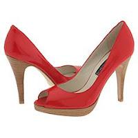 http://1.bp.blogspot.com/_sn4htBpotqo/TCBM6_SL8RI/AAAAAAAAADU/t7a3f9Je1os/s320/redshoes.jpg
