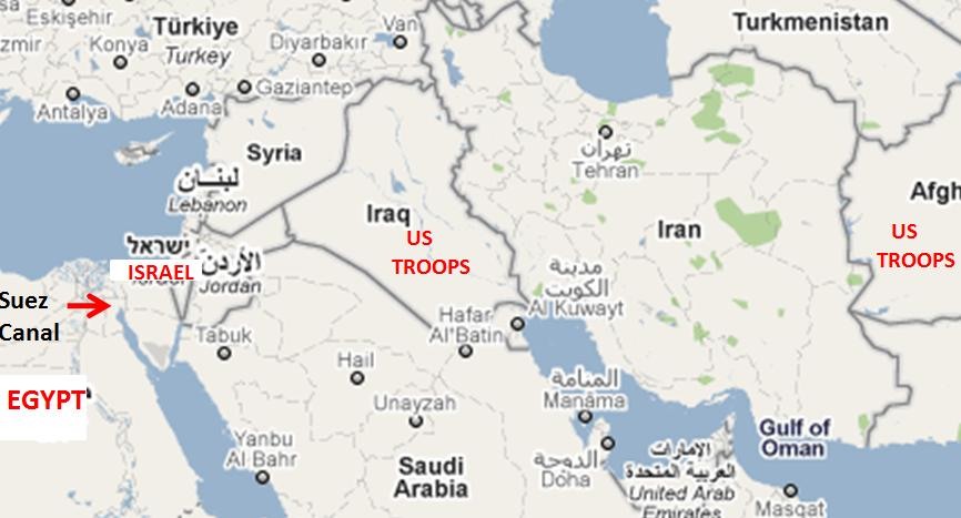 omgod funny real map iraq egypt correctly identified-