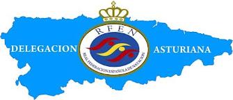 RFEN Delegación Asturiana