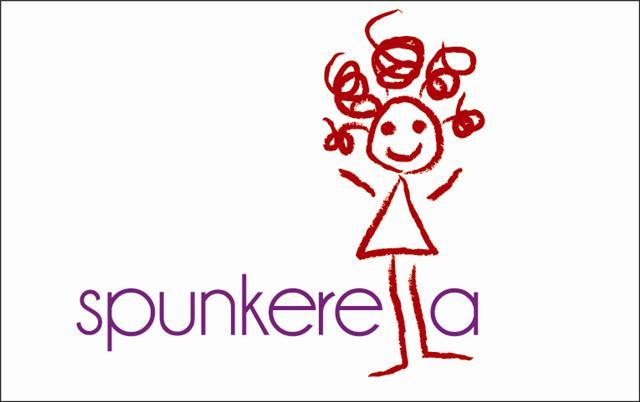 Spunkerella