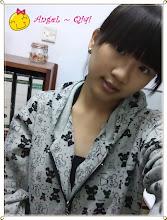 Ms Qiqi =)