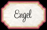 Engel - banner