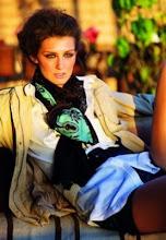 Diana Pereira, Decenio '09