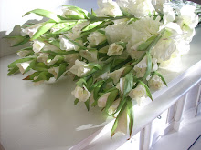 Mina fina Gladiolus.