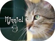 La Minnie