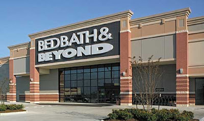 actress in the city bed bath and beyond literally beyond