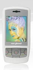Verykool Phone