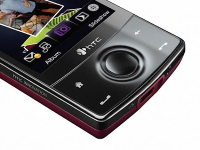 HTC Victor