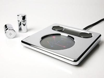 Icono Concept Phone