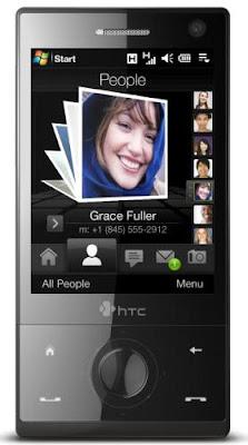 HTC-Touch-Diamond