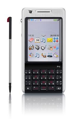 SlingPlayer Mobile player